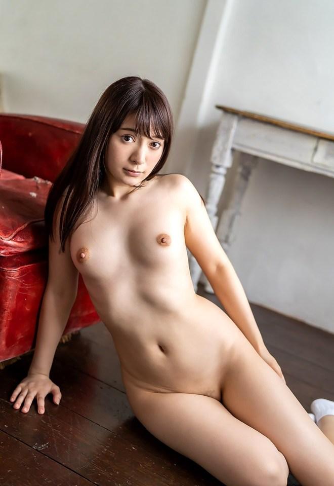 ハーフ美人がマゾなSEX、成宮りか (5)