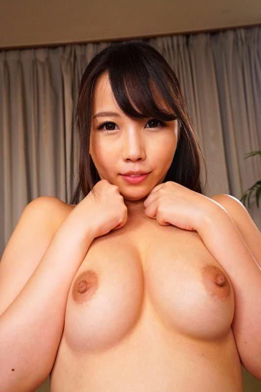 癒やし系なのに淫乱SEX、玉木くるみ (8)