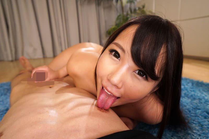 癒やし系なのに淫乱SEX、玉木くるみ (9)