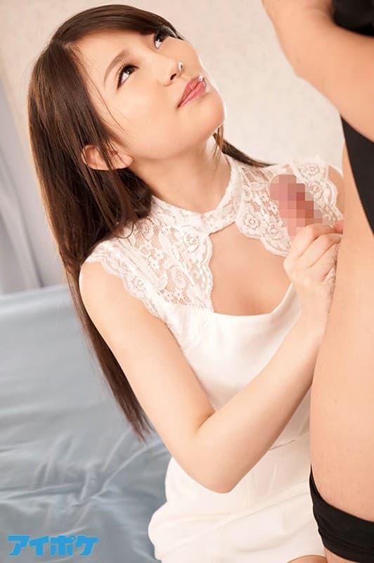 テクニシャン美女の激イキSEX、亜矢瀬もな (3)