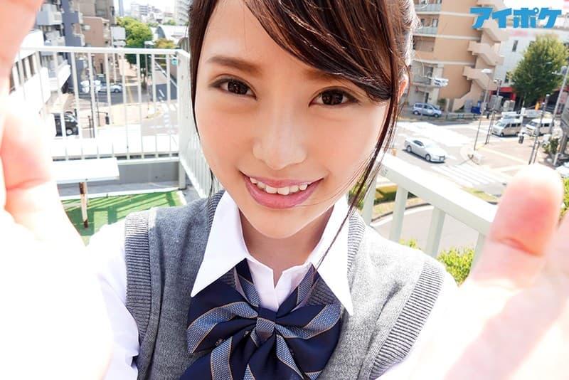 テクニシャン美女の激イキSEX、亜矢瀬もな (13)