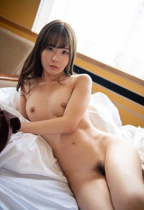 淫乱美少女の絶頂SEX、坂道みる (8)