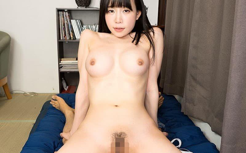 可愛いアイドルが淫乱なSEX、富田優衣 (20)
