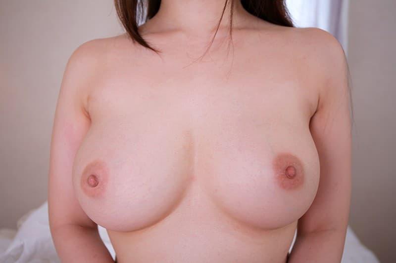 神乳ボディで至高のSEX、泡沫ゆうき (7)