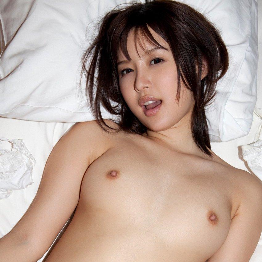 【葵つかさ】エロ可愛い淫乱美女の恍惚セックスで大量射精