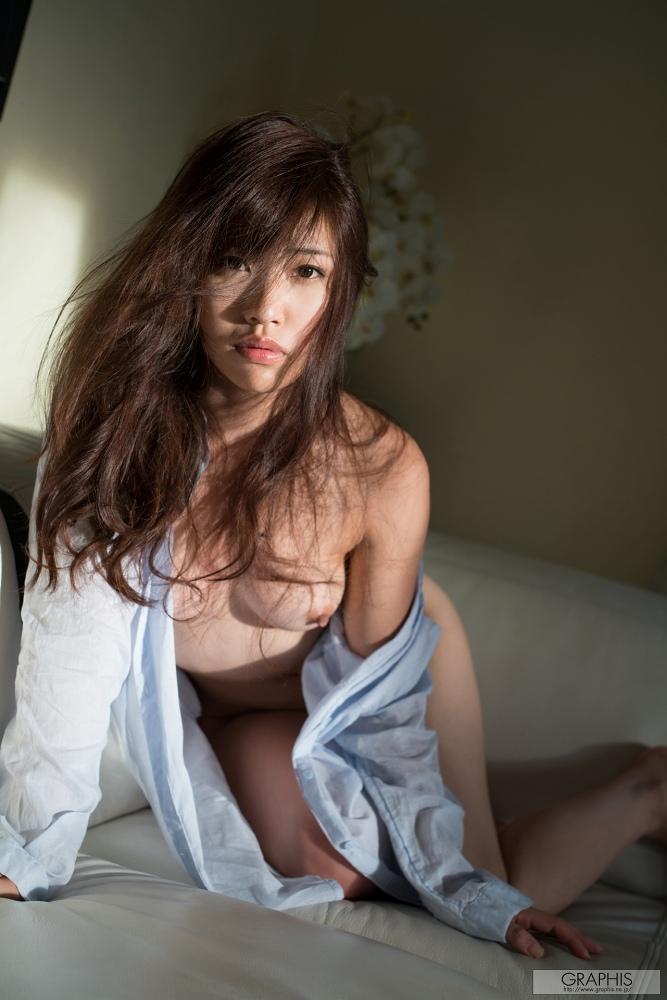 綺麗で淫乱な美女のSEX、市川まさみ (6)
