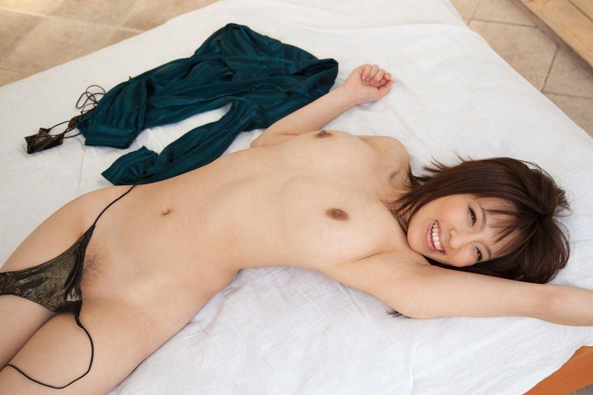 妖艶お姉さんのハードなSEX、ましろ杏 (9)