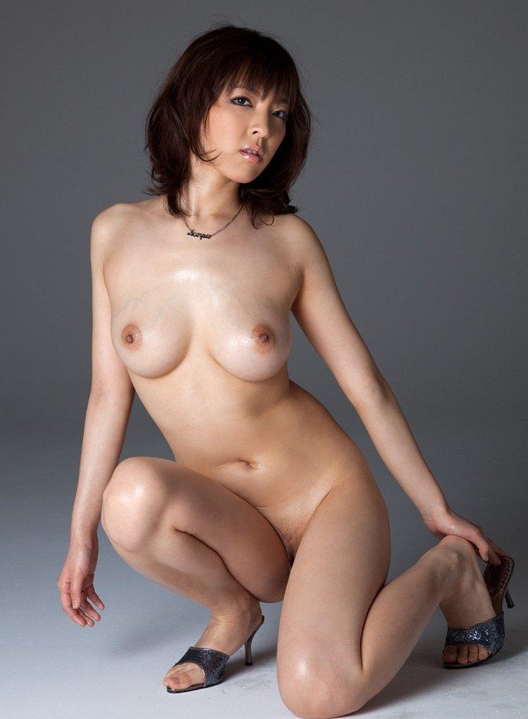 妖艶お姉さんのハードなSEX、ましろ杏 (13)