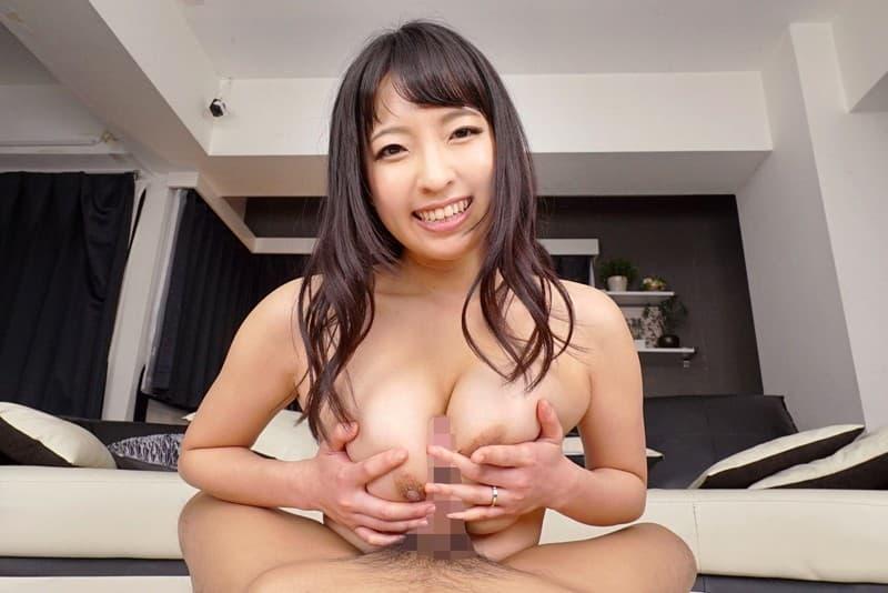 妖艶お姉さんのハードなSEX、ましろ杏 (17)