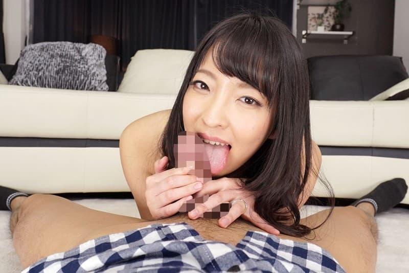 妖艶お姉さんのハードなSEX、ましろ杏 (16)