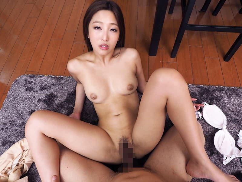 淫乱美人の快感SEX、水川スミレ (18)
