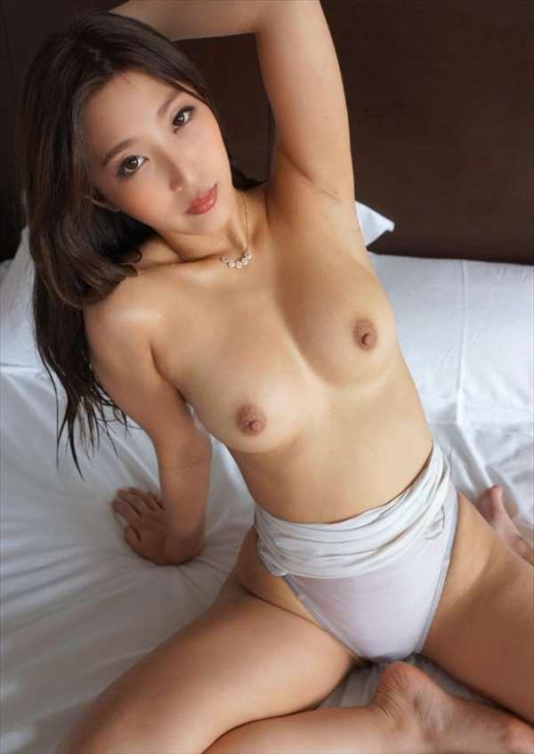 淫乱美人の快感SEX、水川スミレ (7)