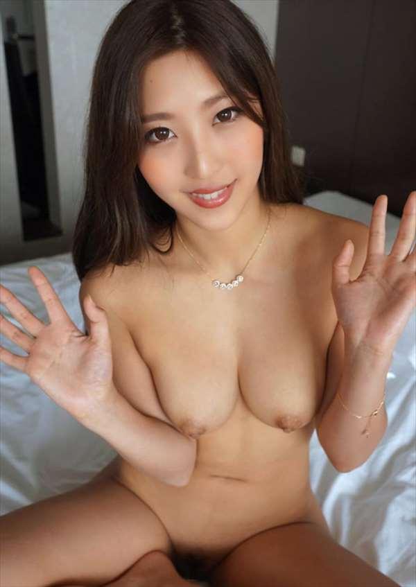淫乱美人の快感SEX、水川スミレ (11)