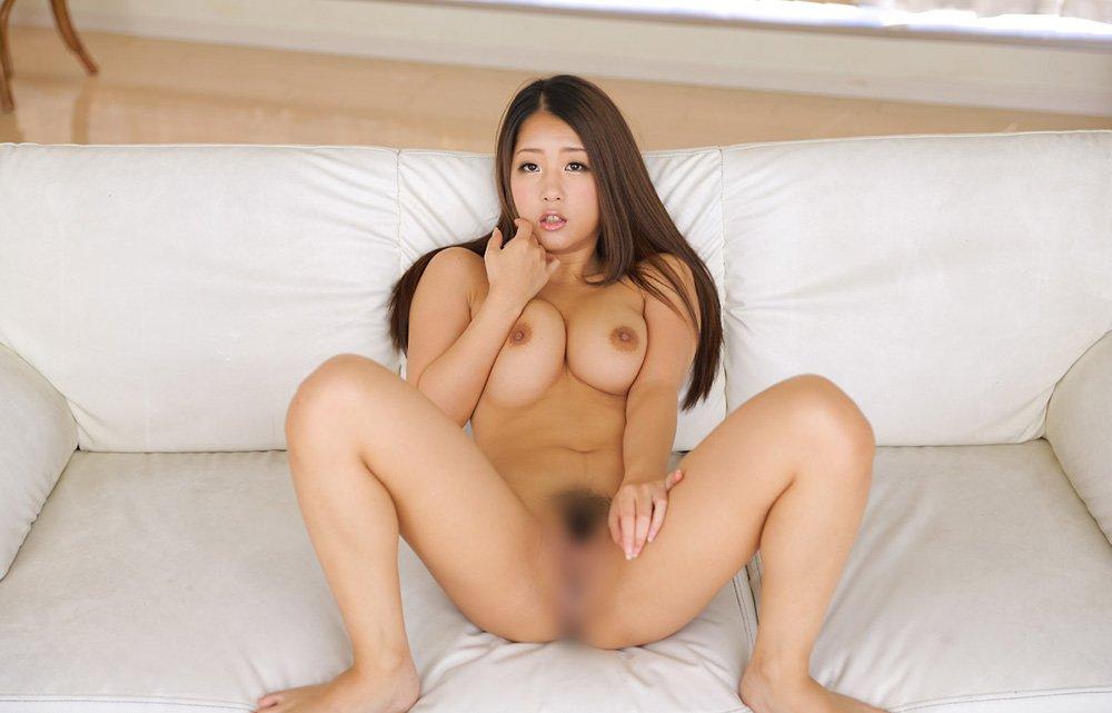 妖艶な美女が濃厚なSEX、鈴木さとみ (7)