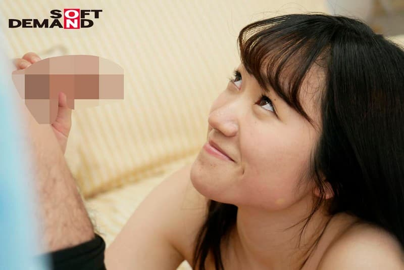 爆乳を揺らして激しくSEX、若宮穂乃 (3)