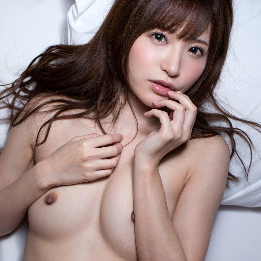 【天使もえ】アイドル系の童顔美少女が乱暴なセックスで潮吹き絶頂
