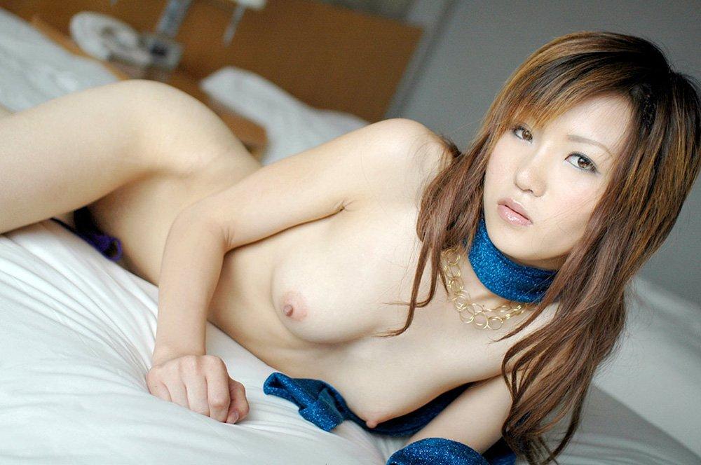 可愛い女の子の綺麗な貧乳 (11)