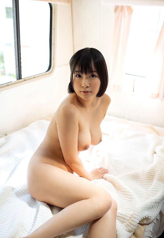神乳を揺らして激しくSEXする美少女、河合あすな (11)