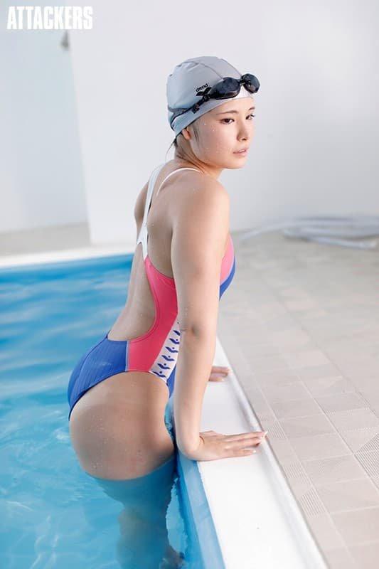 可愛くて淫乱な美女の悶絶SEX、柳みゆう (3)
