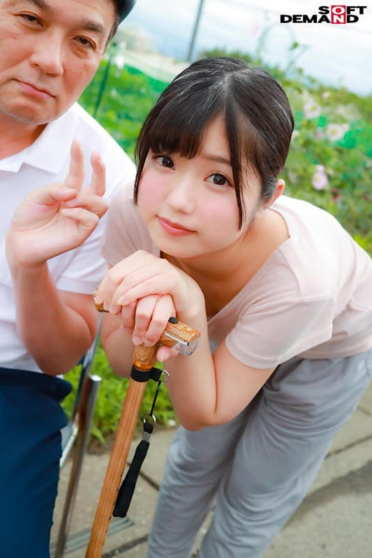 パイパン美少女の愛らしいSEX、有栖るる (9)