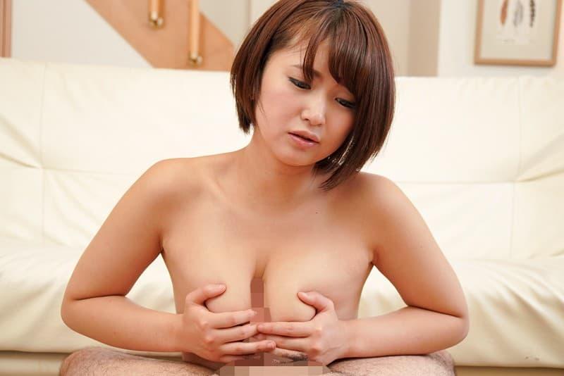 超絶美少女の濃厚SEX、深田結梨 (3)