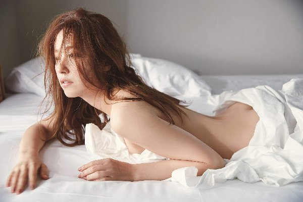 衛藤美彩3