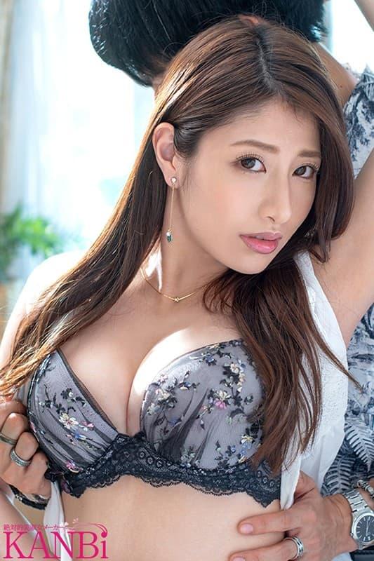 美熟女の人妻が絶倫SEX、工藤まなみ (12)
