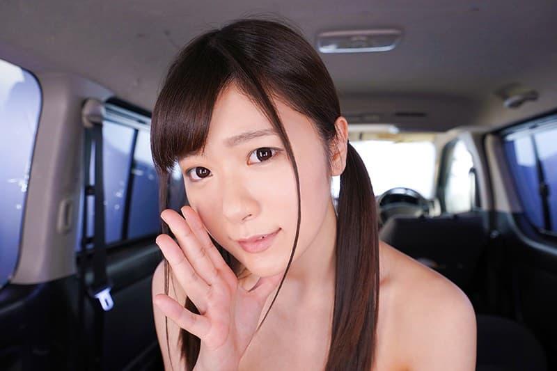 可愛くてエッチな美少女のSEX、水原乃亜 (12)