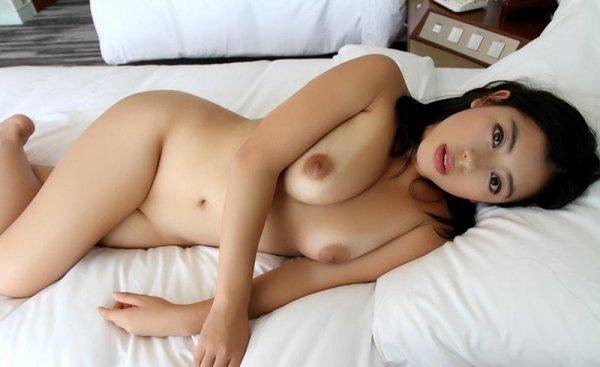 ハーフ美人の淫乱SEX、桜庭ひかり (5)