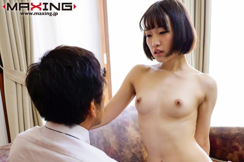 可愛い美女の妖艶SEX、星あめり (15)