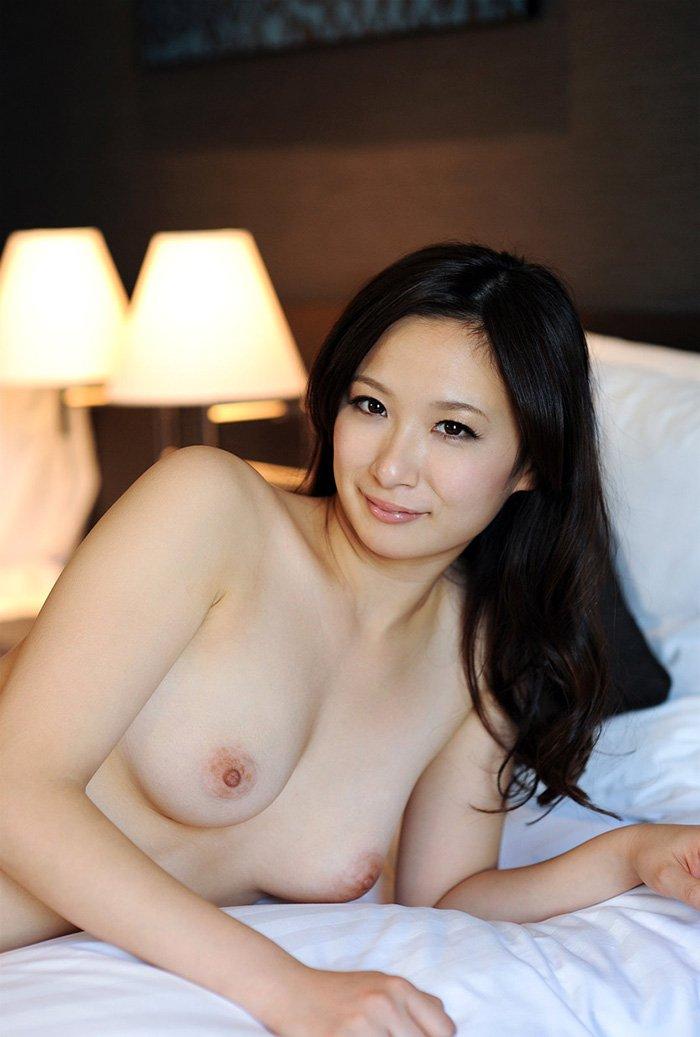 美女の美乳が大好き (7)