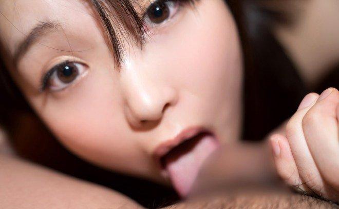 巨乳女教師のハードなSEX、桐谷なお (6)
