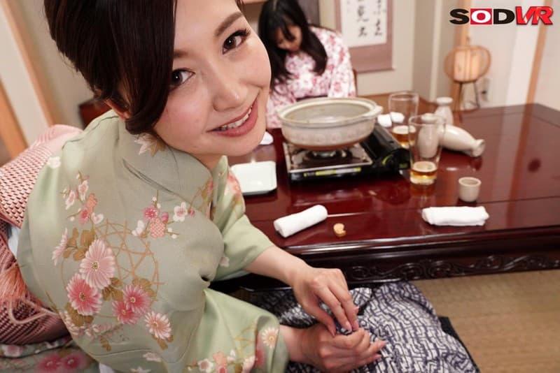 巨乳の人妻が激しくSEX、三浦歩美 (15)