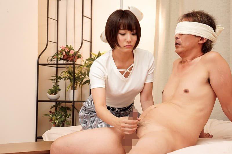 巨乳美少女の淫乱SEX、梨々花 (15)