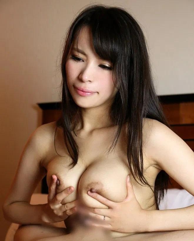 妖艶美女の濃厚SEX、真木今日子 (17)