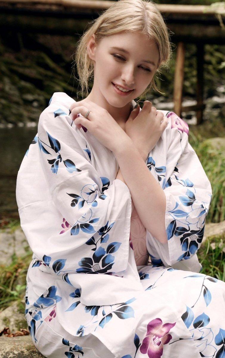 可愛い外国人の激しいSEX、メロディー・雛・マークス (7)