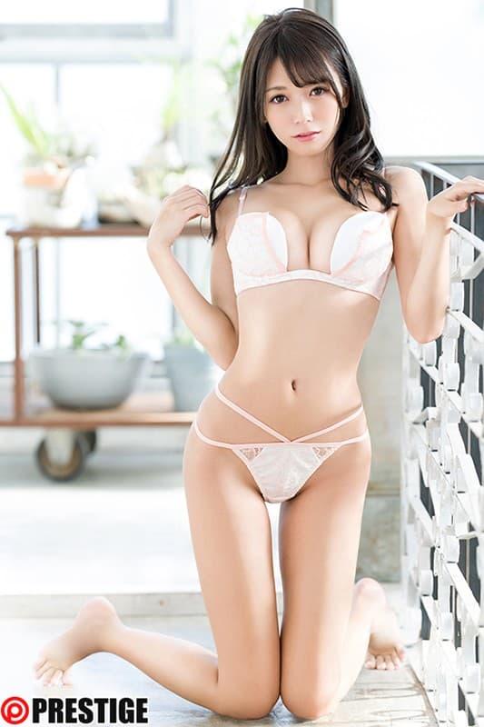 スレンダー美少女の可憐なSEX、野々浦暖 (10)