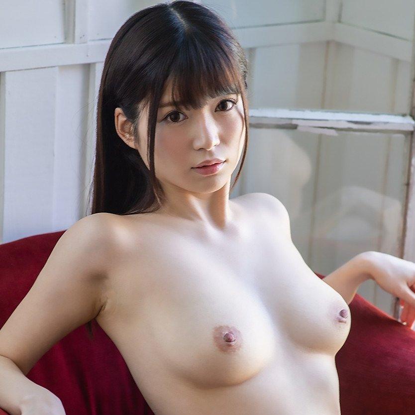 上品な美少女の濃厚なSEX、桜羽のどか (1)