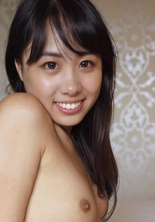 淫乱美女の濃密SEX、愛里るい (16)
