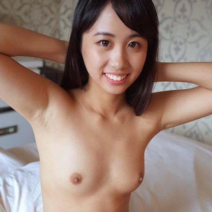 淫乱美女の濃密SEX、愛里るい (1)