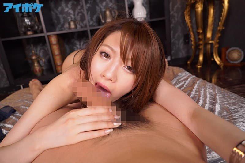 清楚な美少女の禁欲SEX、相沢みなみ (18)