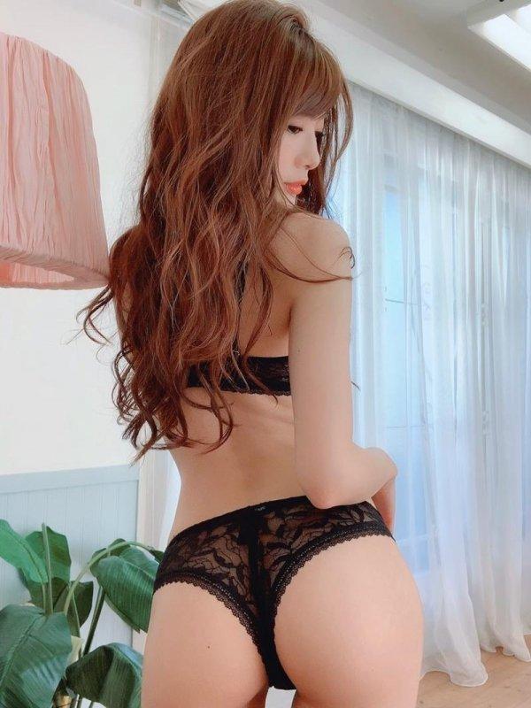 清楚な美少女の禁欲SEX、相沢みなみ (4)