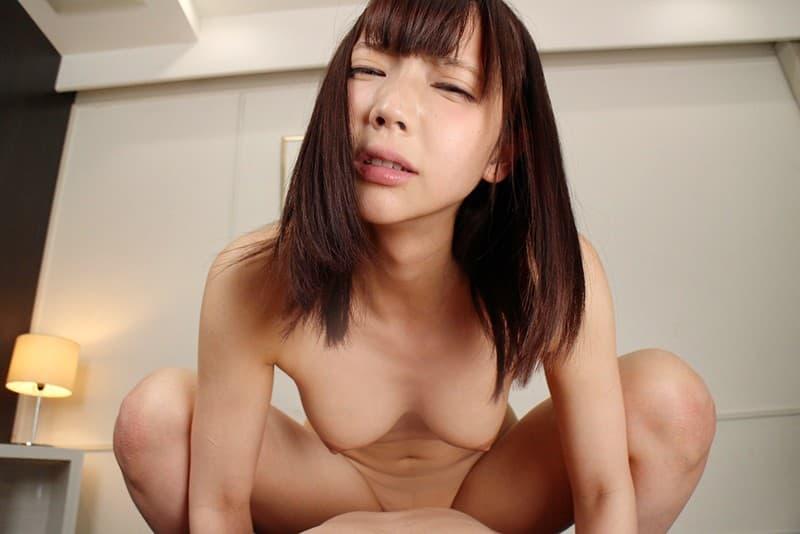 ナイスバディのアイドル顔で濃厚SEX、あけみみう (20)
