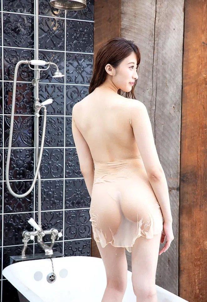 モデル系美女の淫乱SEX、星宮一花 (12)