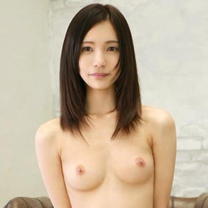 綺麗な美少女の生ハメSEX、咲乃小春 (1)