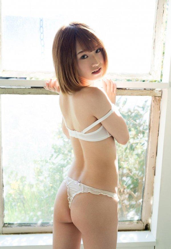 金髪美少女の暴走SEX、椎名そら (4)