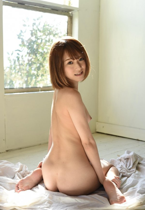 金髪美少女の暴走SEX、椎名そら (7)