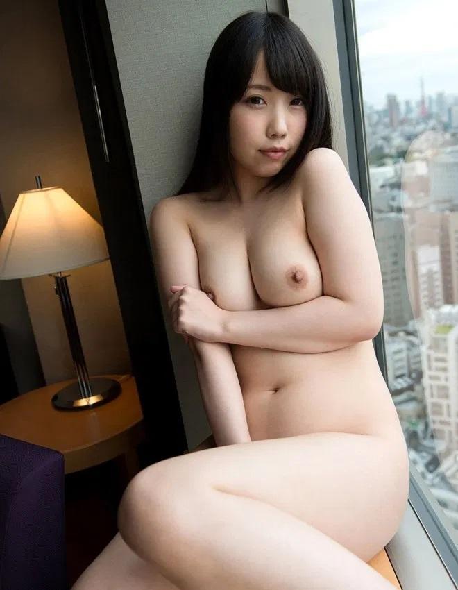 巨乳美少女の快楽SEX、玉木くるみ (6)