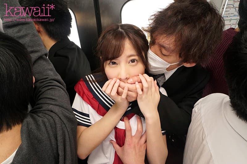 変態美女の淫乱SEX、葉月桃 (12)