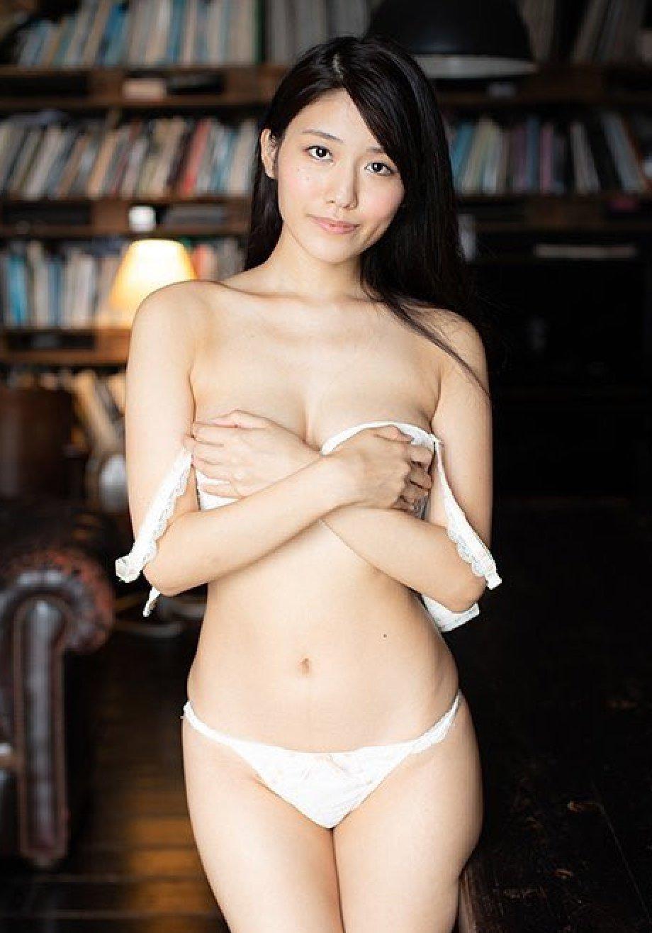 清純美女の欲情SEX、神宮寺ナオ (4)
